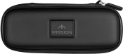 Mission Freedom Slim Dartfodral Svart