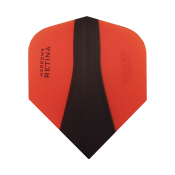 Harrows Retina-X Standard Orange