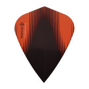 Harrows Sonic-X Kite Orange