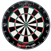 Puma Darts Shot! Bandit Plus
