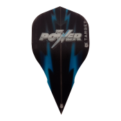 Phil Taylor Vision Power Edge Mono Bolt