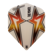 Phil Taylor Power Star G3 Standard Vit