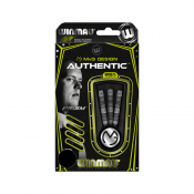 Winmau Michael van Gerwen Authentic Box