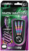 Winmau Simon Whitlock Urban Grip Box