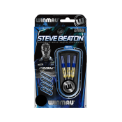 Winmau Steve Beaton The Bronzed Adonis Box