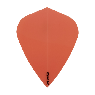 Designa DSX Kite Orange