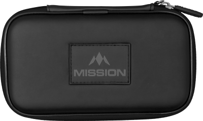 Mission Freedom XL Dartfodral Svart
