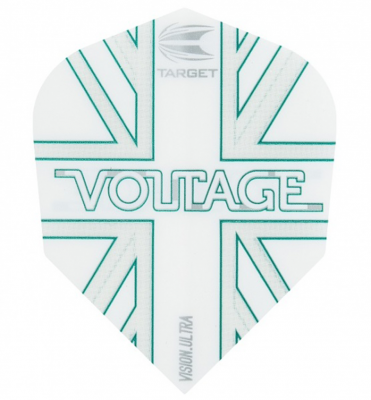 Target Rob Voltage Cross